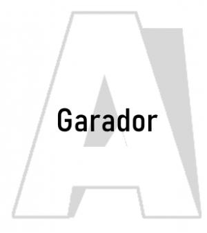 Garador