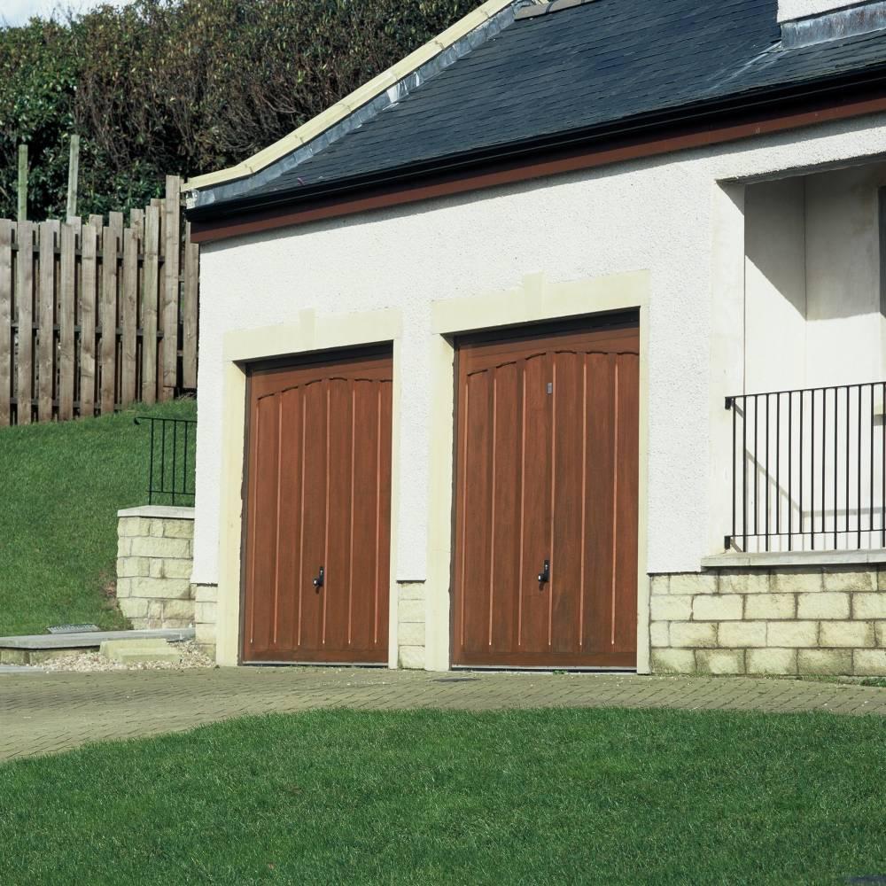 Garage door repairs garage door repairs hampshire for Fimbel garage door prices